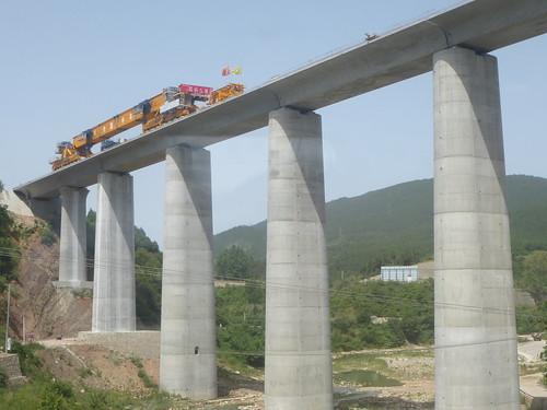 CH-Chengdu-Xian-train (6)
