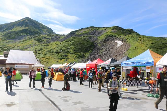2014-09-06_00235_立山剱岳.jpg