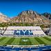 LaVell Edwards Stadium '15 by R24KBerg Photos