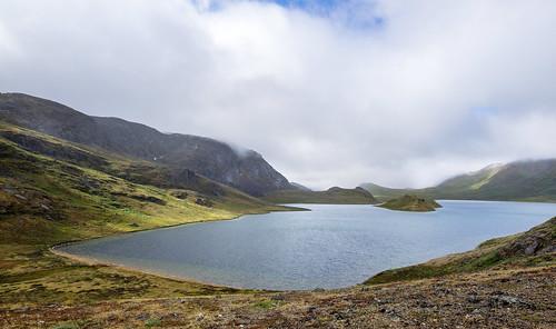 circle arctic berge trail greenland environment zuiko act kamera omd gl umwelt em1 grönland 1240mm innajuattoq arcticcircletrail qeqqatakommunia