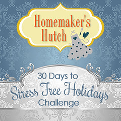 30-Days-to-a-Stress-Free-Holiday