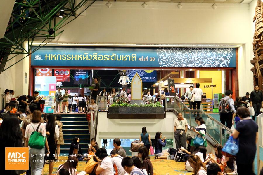 Thaibook20-001