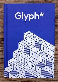 Glyph_3