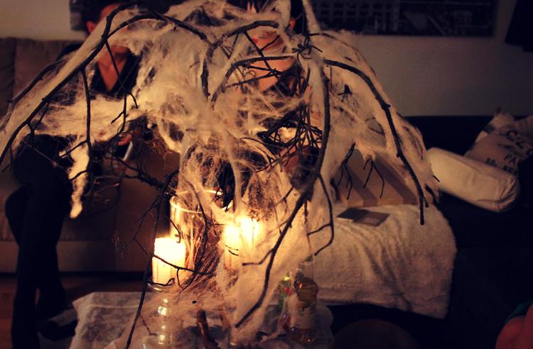 halloween2015 230