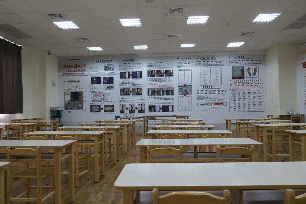台南市安南區紅葳觀光工廠 (24)