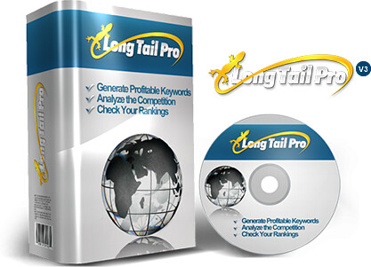 Long Tail Pro v3 Professional License Review