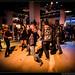 Sfeer - Speedfest (Klokgebouw) 21/11/2015