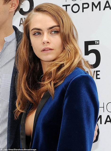 1415263205516_wps_15_Pictured_Cara_Delevingne_