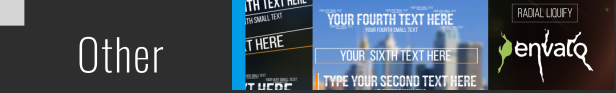 149 HUD Elements Pack for Touch Screen - 38