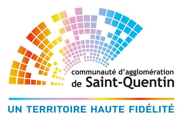 Ville de Saint Quentin
