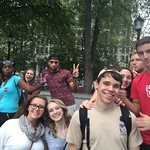 ILV in Philly