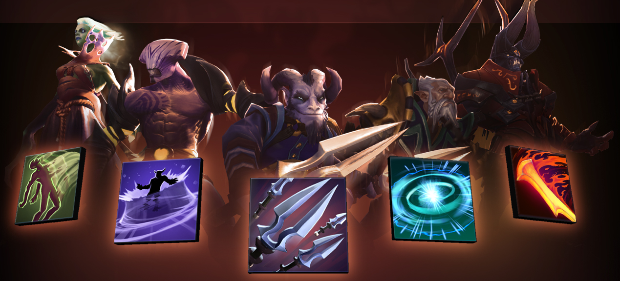 6.86-Dota2-item-hero-changes-Balance-of-Power-Patch