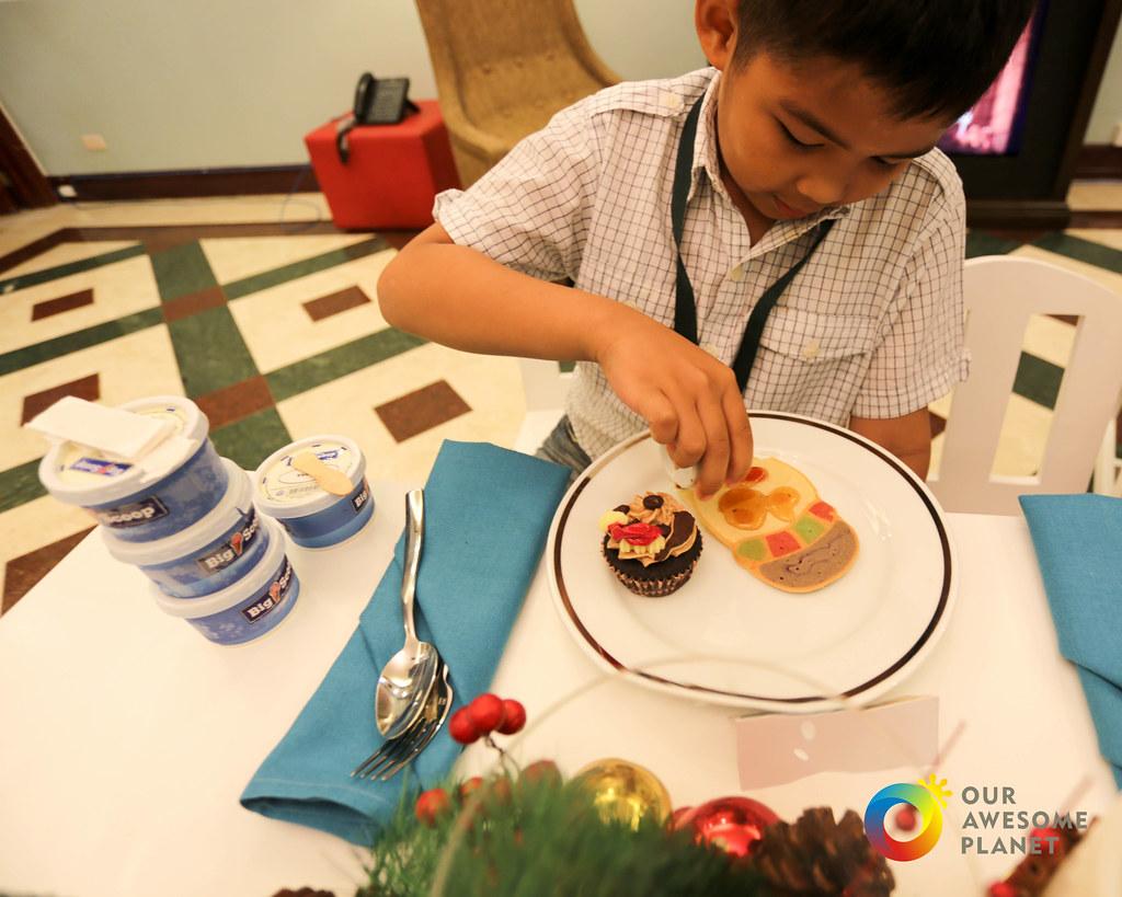 Manila Hotel Christmas Day 2-67.jpg