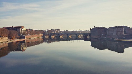 #toulouse #travel
