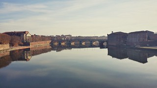 #toulouse #travel | by Moody Fotografi