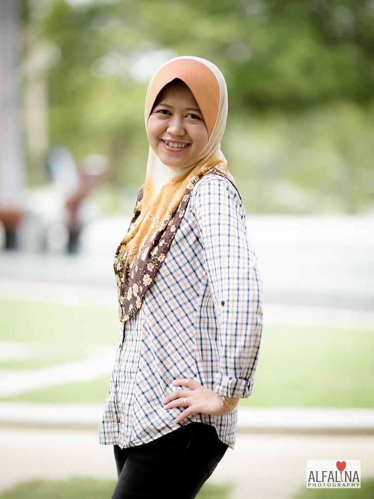 Putrajaya-128