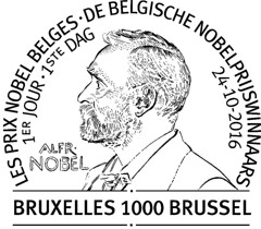 16 Nobel