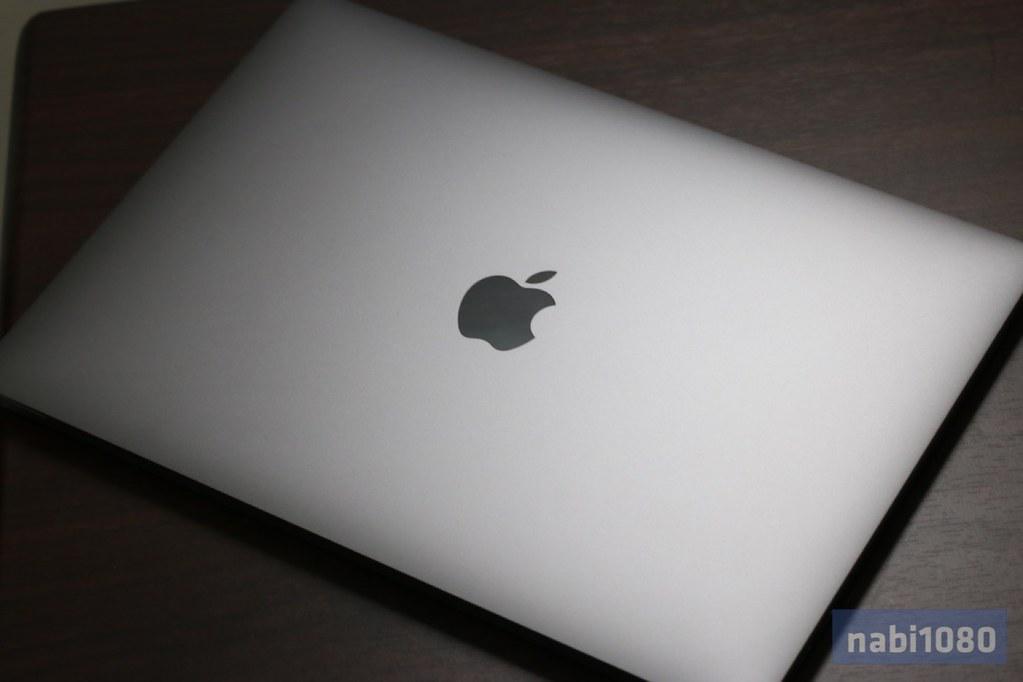 MacBook Pro 13インチ11