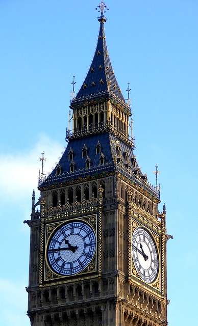 London - Palace of, Fujifilm FinePix S5700 S700