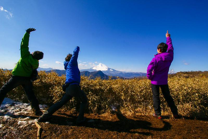 20150214-明神ヶ岳-0227.jpg