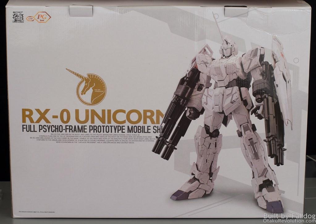 DM Unicorn Box 4