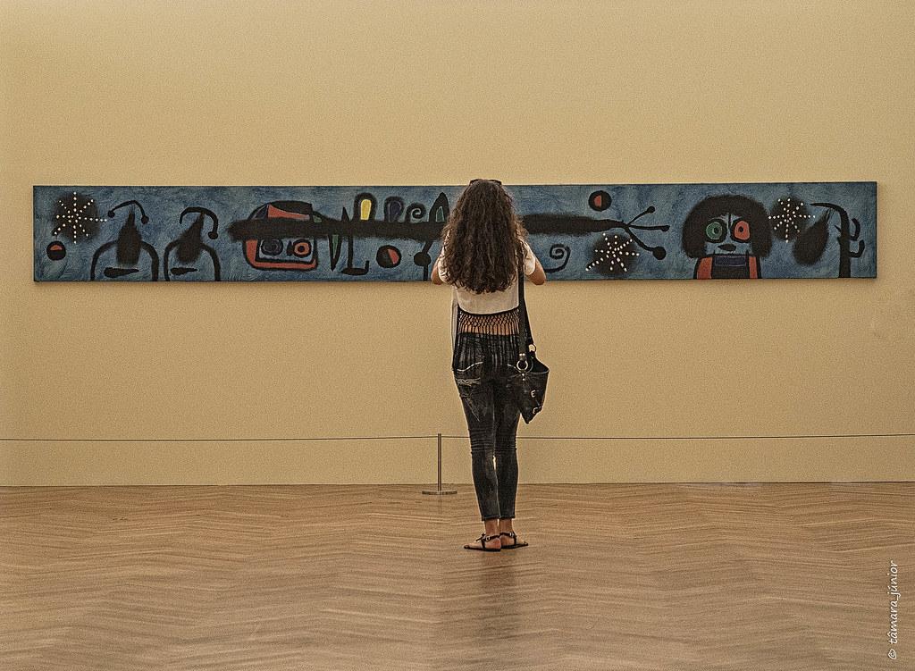 08.- Serralves - Joan Miró