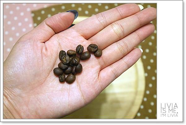 1103-皇雀咖啡 (28)