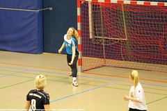 I. Damen vs Höltinghausen
