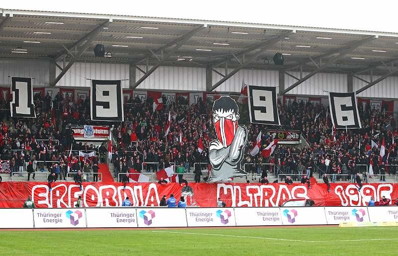 26.11.2016 FC Rot-Weiss Erfurt - Chemnitzer FC 1-2_06