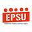 EUROPEAN FEDERATION OF PUBLIC SERVICE UNIONS' buddy icon