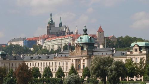 Prag-076