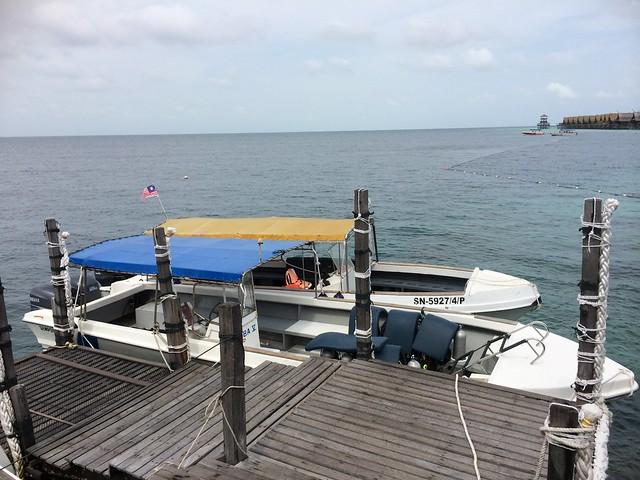 Sipadan 2015 hotel review sipadan kapalai dive resort - Sipadan dive centre ...