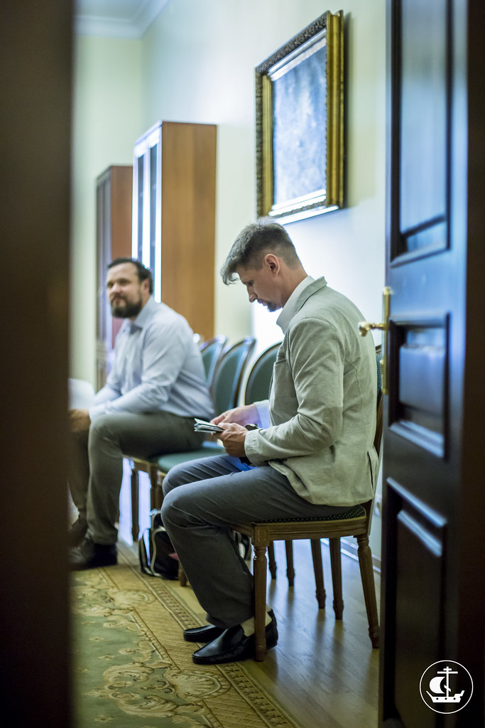 13 августа 2015, Вступительные экзамены на заочное отделение Бакалавриата / 13 August 2015, Entrance examination for correspondence Department of undergraduate