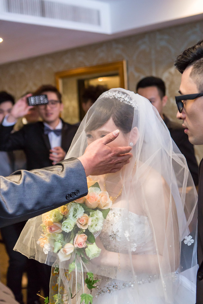 迎娶儀式精選157