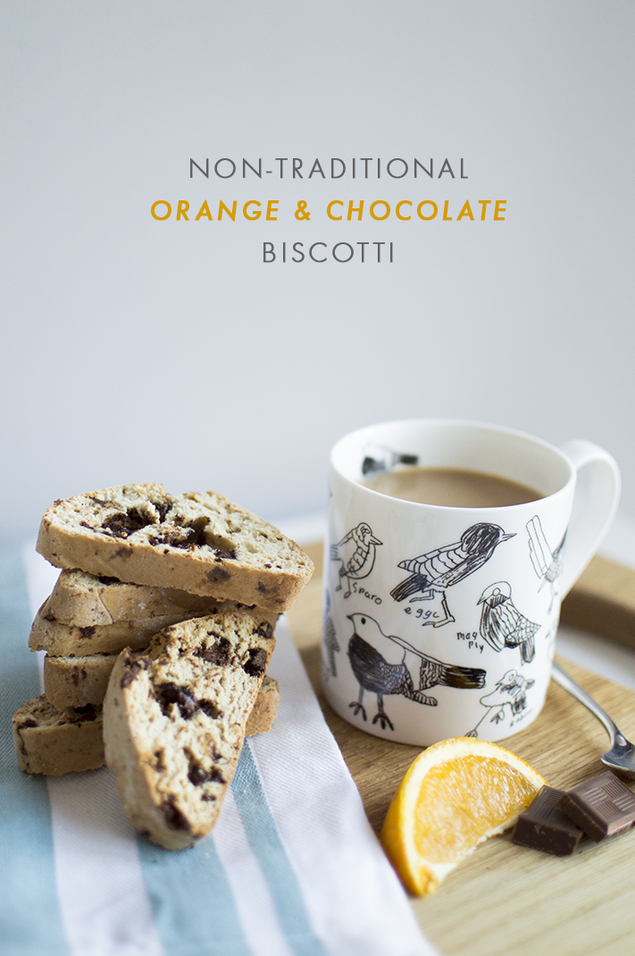 chocolate_orange_biscotti_recipe