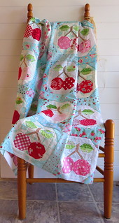 PieCherryQuilt