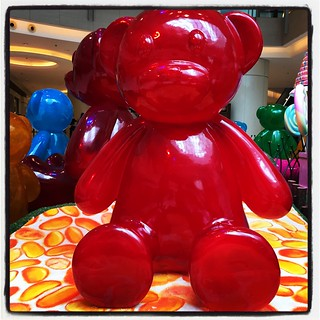 giantgummybear201508