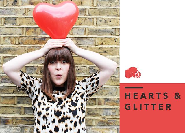 Heart & Glitter1