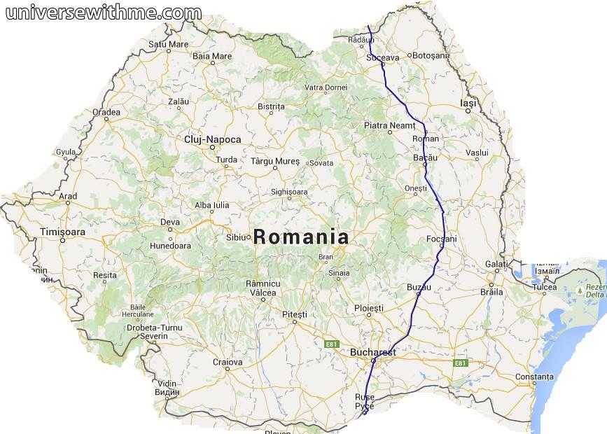 Romania070