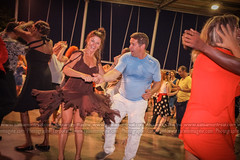 IMG_3153-Salsa-danse-dance-party