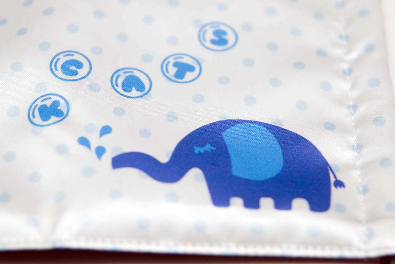 stack-可愛大象-防水口罩-01