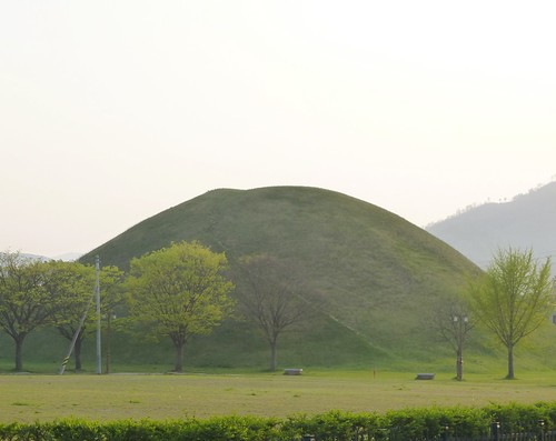 Co-Gyeongju Sud (14)