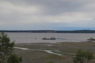 041 Uitzicht Anchorage Resolution park