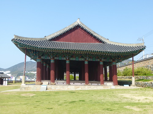 Co-Yeosu-Centre-ville (7)