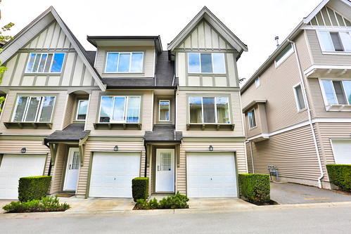 Storyboard of Unit 79 - 8775 161st Street, Surrey