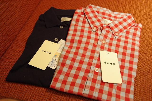 ファッション通販セール.com_380