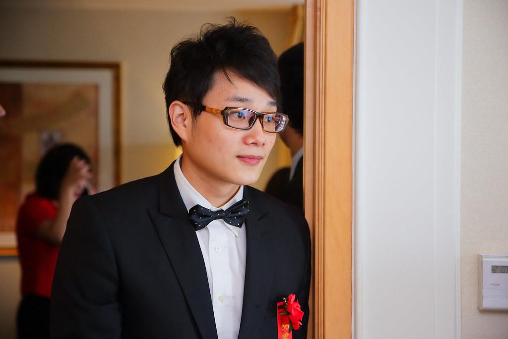 浩恩 琳毓_結婚儀式寫真 _ 114
