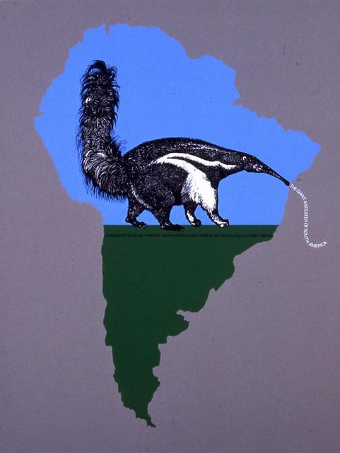 3_TGW_Chris-Mesearch_The-Anteater_1976