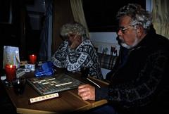 Hausboottour (214) Mirow