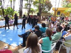 12/09/2015 - DOM - Diário Oficial do Município